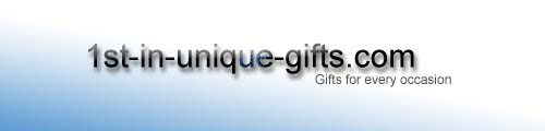 1st-in-unique-gifts.com